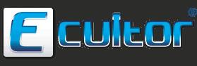 antony software ecultor logo